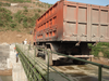 Bailey Bridge For Hubei